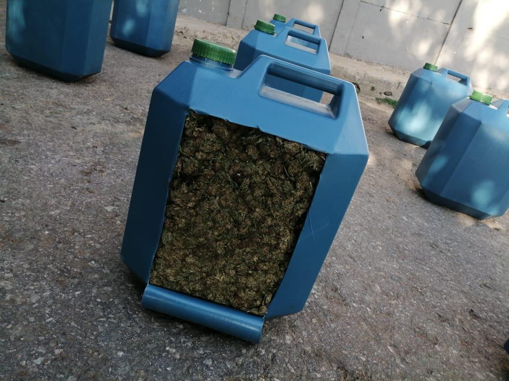 160220 Incautaci%C3%B3n de 55 kilos de marihuana 2