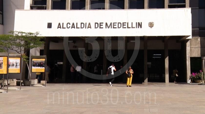 Alcaldia de Medellin Alpujarra3