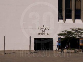 Concejo de Medellin Alpujarra2
