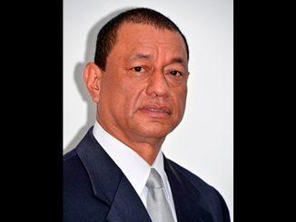 Ramon Javier Mesa