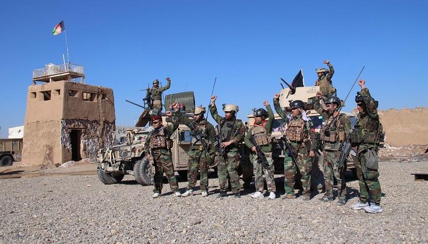 afganistan tropas 1