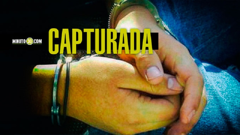 capturada4