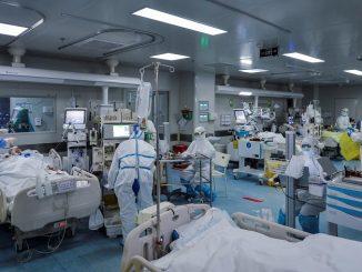 coronavirus pacientes 1