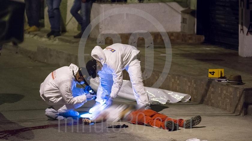 homicidio en el socorro comuna 13 18 20 2020 10 1