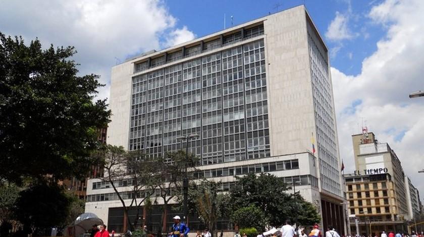 Banco de la Rep%C3%BAblica Bogot%C3%A1