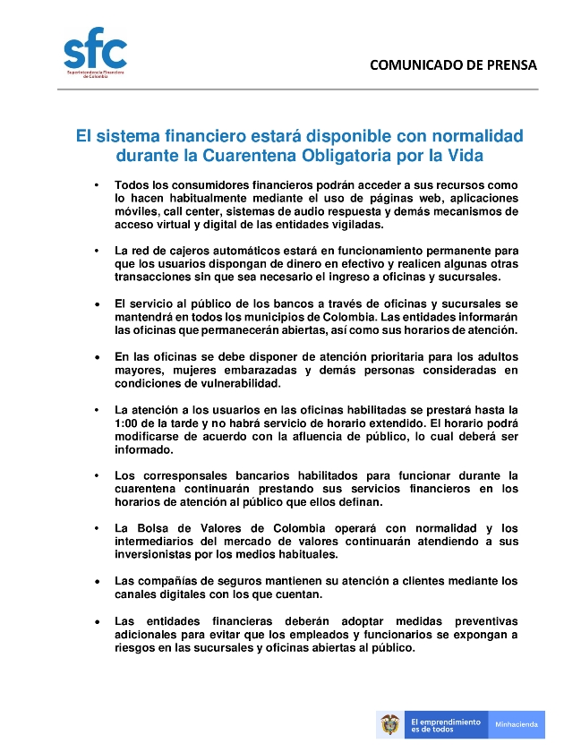 bancos superintendencia1