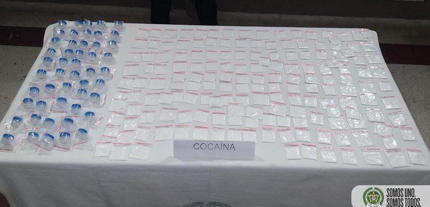 03 04 20 cocaina incautada bello