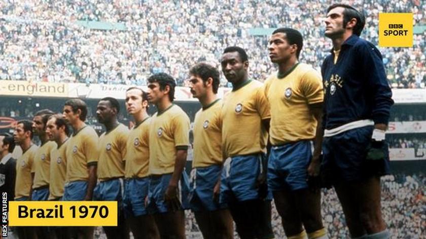 17 04 20 camiseta brasil 70