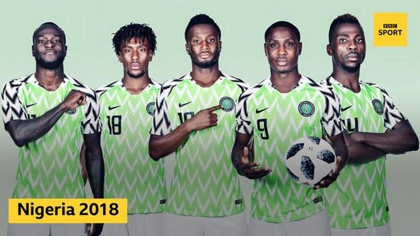 17 04 20 camiseta nigeria 2018