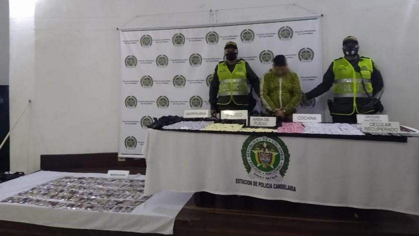 30 04 20 capturado drogas bolivar1
