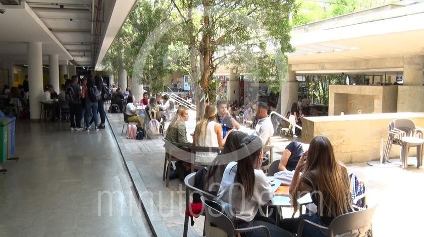 Universidad CES Medellin noticias Medellin ciudad educacion estudiantes9