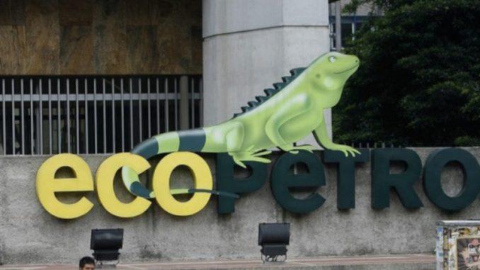 Ecopetrol entregó cargamento de crudo que vendió a una refinería en Surcorea