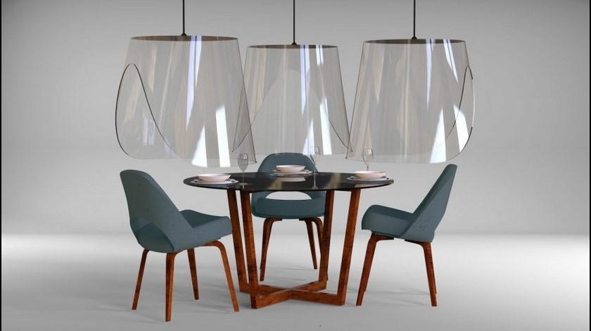 Christophe Gernigon Studio