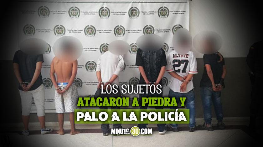 En-Bello-capturaron-a-6-sujetos