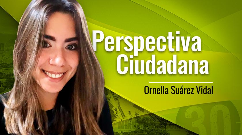 Ornella Su%C3%A1rez Vidal Perspectiva Ciudadana