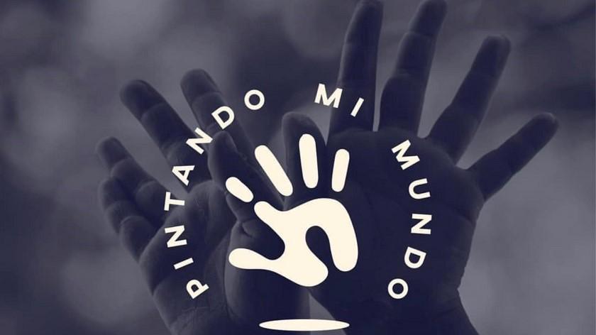 PINTTANDO MM 1