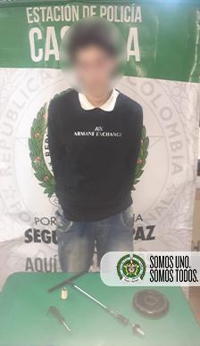 captura aranjuez1