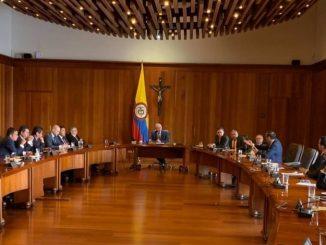 Corte Constitucional tumbó la cadena perpetua para asesinos y violadores de niños en Colombia