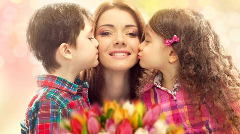 dia madres