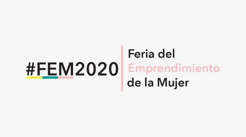 fem 2020 1