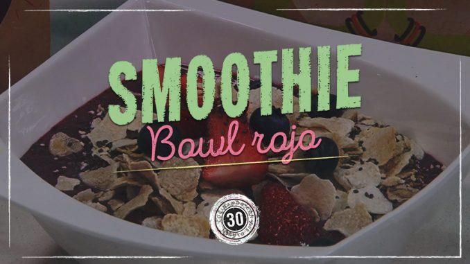 portada Smoothie Bowl Rojo 840 1 1