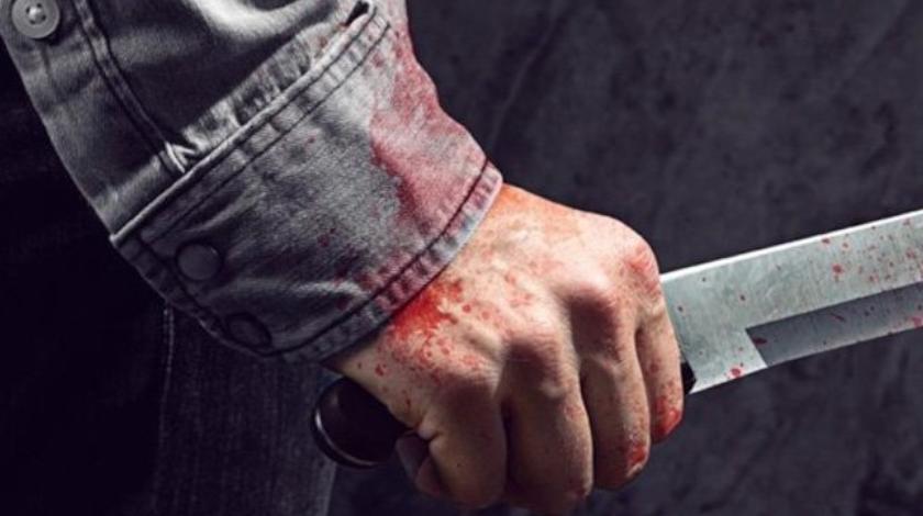 Joven fue asesinado cuando se movilizaba en ciclorruta en Bogotá