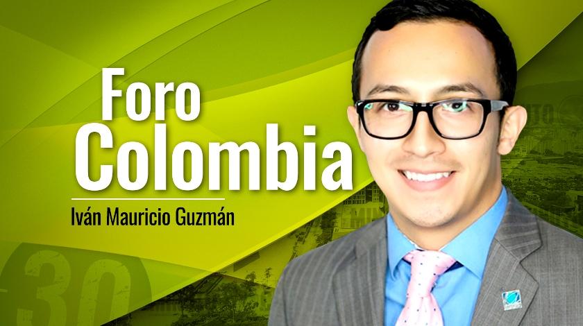 Iv%C3%A1n Mauricio Guzm%C3%A1n Foro Colombia1