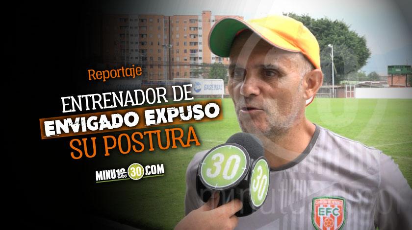 Se afectara el nivel de la Liga colombiana con la salida de referentes de algunos equipos