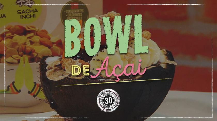 portada Bowl de Acai 840