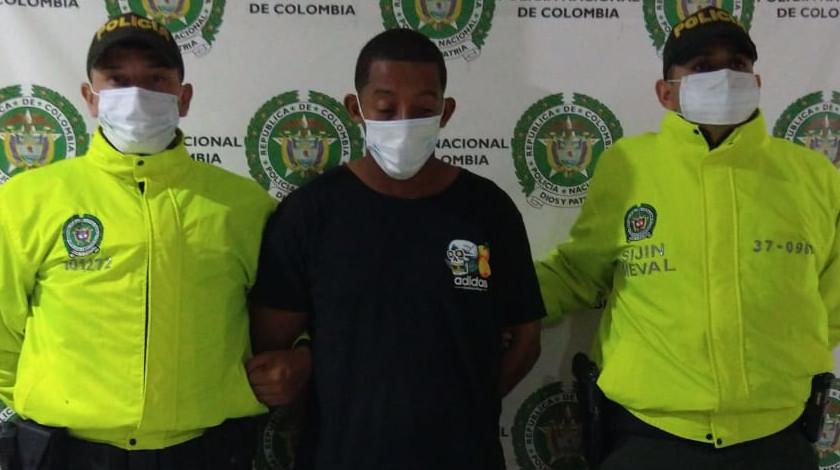 ANDERSON ANDRES HERRERA GOMEZ PALOMO 1
