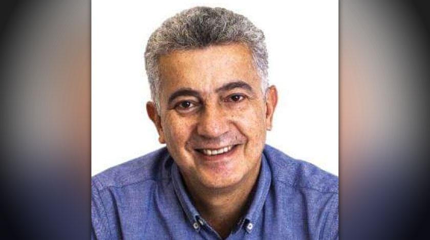 EPM hoy la joya es la información. Luis Bernardo Vélez