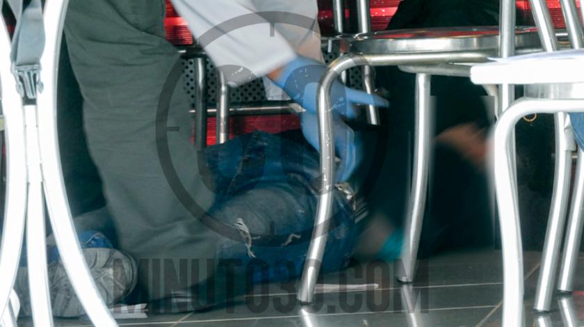 inspeccion tecnica de presunto ladron en bello 03 08 2020 11