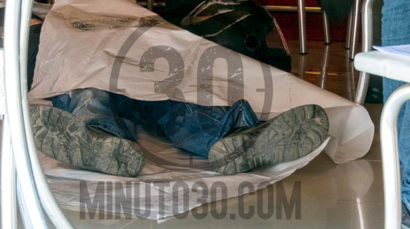 inspeccion tecnica de presunto ladron en bello 03 08 2020 6