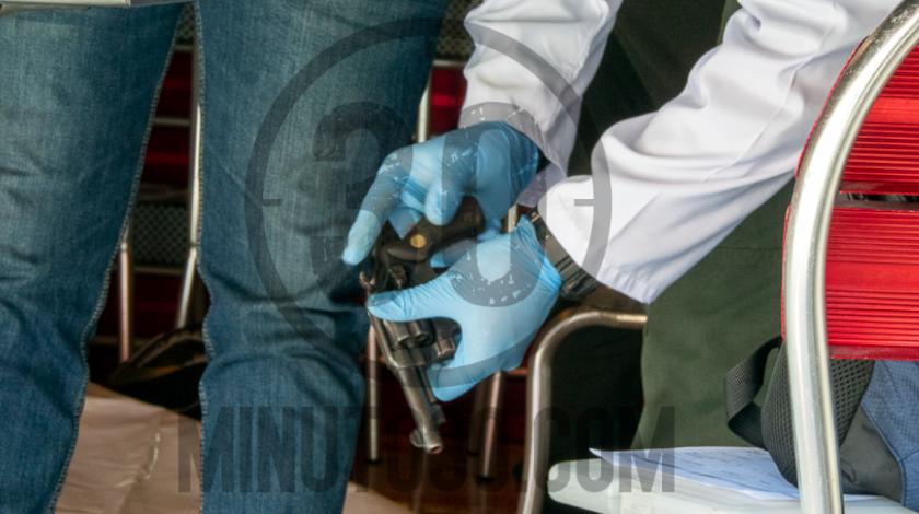 inspeccion tecnica de presunto ladron en bello 03 08 2020 7