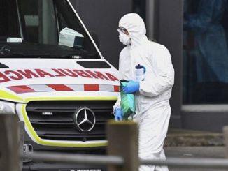 """Nueva Zelanda asegura haber """"aplastado"""" un segundo brote de COVID-19: Nueva Zelanda registra su primer muerte por Covid en más de tres meses"""