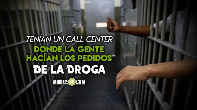 Condenados 3 integrantes de la estructura delincuencial Las Convivir