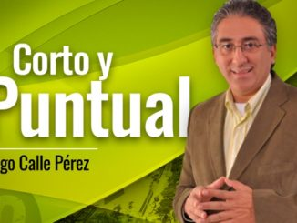 Diego Calle Perez Corto y puntual tn