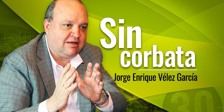 Jorge Enrique Velez Garcia Sin corbata 750x375 tn