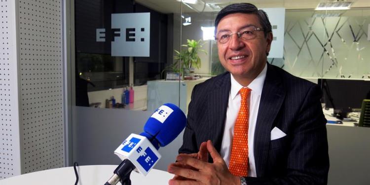 Jorge Hernando Pedraza