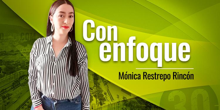 MONICA RESTREPO CON ENFOQUE 750x375 1