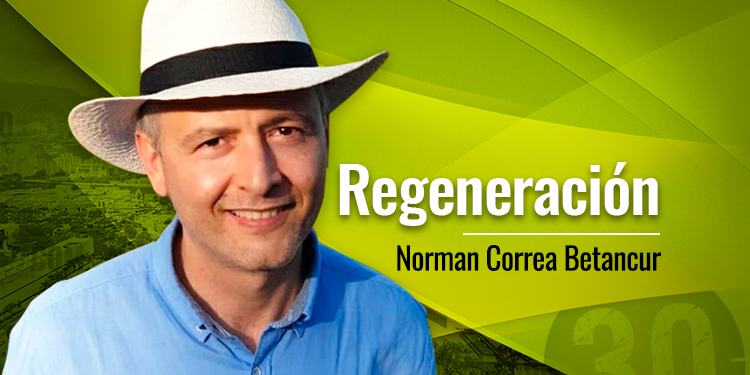 Norman Correa Betancur Regeneracion 750x375 1