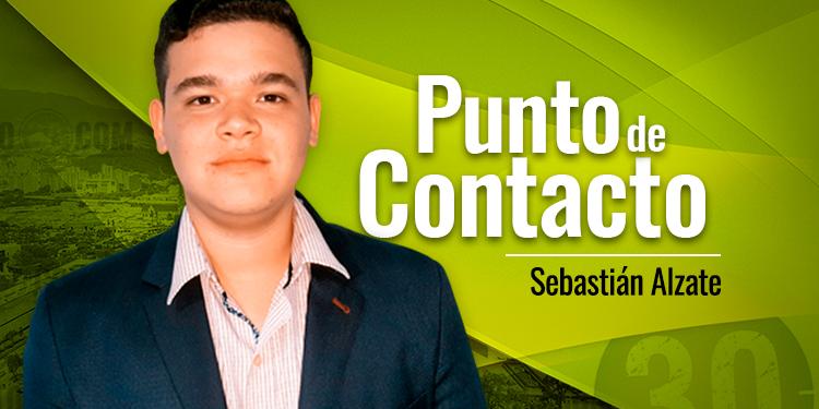 Sebastian Alzate 750x375 1