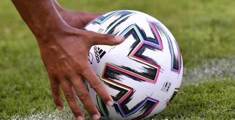 El reglamento FIFA para la jornada de Eliminatorias que se avecina: así aplicará para selecciones
