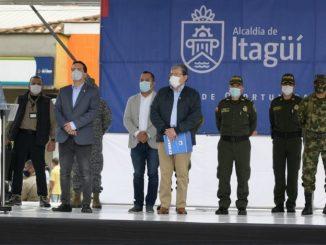 itagui seguridad antioquia