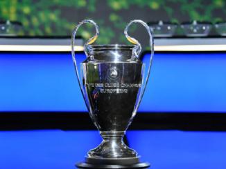 Así quedaron los ocho grupos de la Liga de Campeones: PARTIDAZO Barca-Juventus en el G