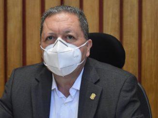 Diputado Jaime Cano Antioquia Partido Conservador