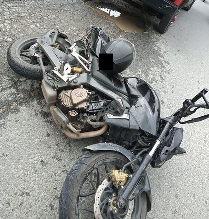 accidente2 1