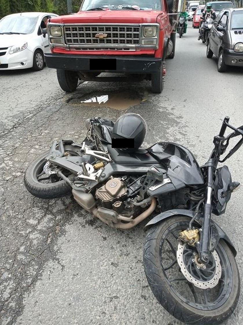 accidente3 1