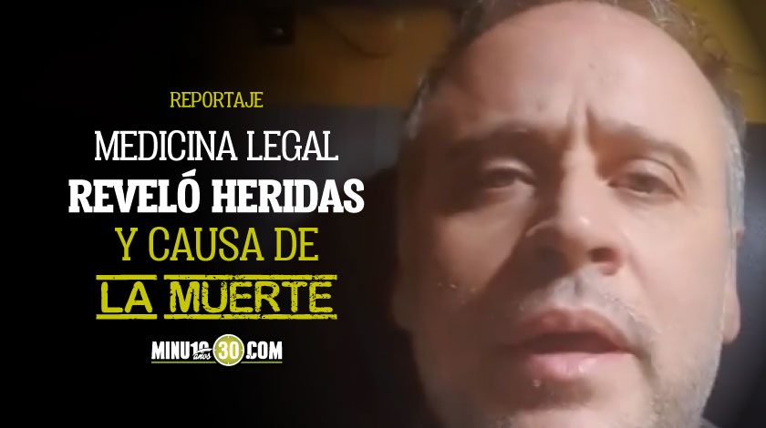 homicidio del hermano de Jeringa fue el pasado 11 de noviembre en el barrio Tricentenario segun Policia