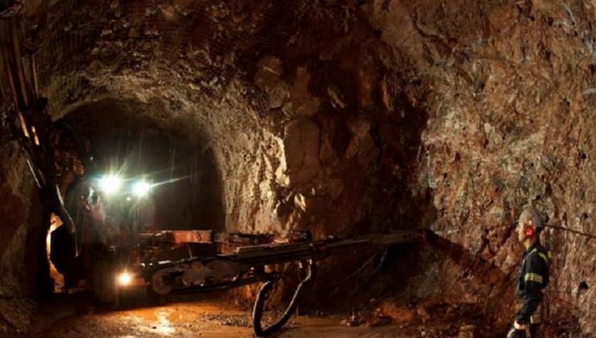 Rescatan a mineros en Bolívar